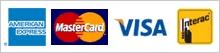 mastercard-visa2